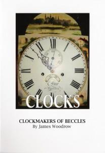 Clock Mkrs