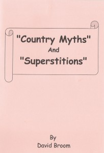 Country Myths