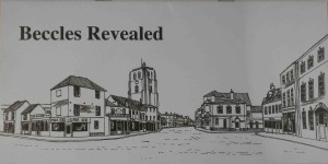 Beccles Revealed
